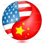 China success or failure is up to us