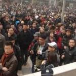 China hiring background checks
