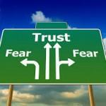 Recruiting risk management