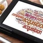 mergers and acquisitions China recruiting